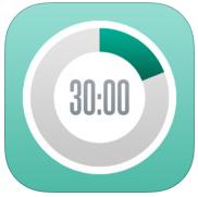 3030-Logo