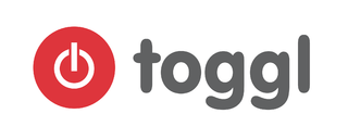 320px-Toggl_(service)_Logo