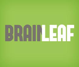 brainleaf-logo
