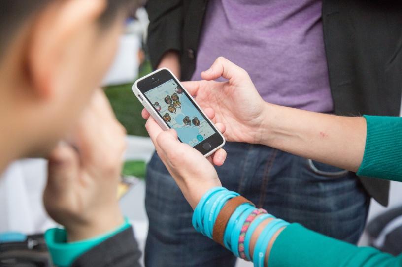 Online dating rules for digital nomads