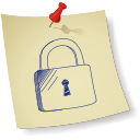 padlock_locked