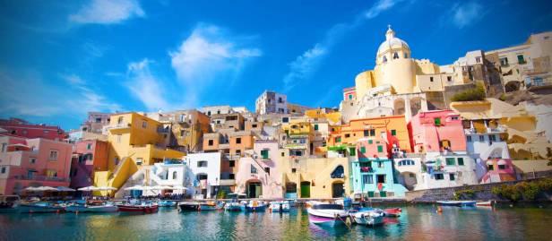 http://www.amalficoastdestination.com/amalfi-coast-destination/procida/