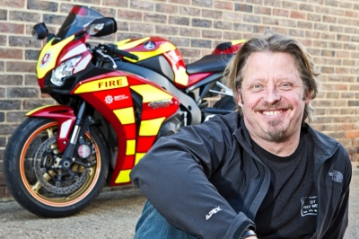 charley boorman travel tips